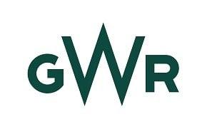 GWR_v3.jpg