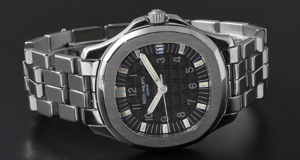 Aquanaut 5167