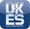 http://www.profbriefings.co.uk/Ebulletins/UKES/ukeslogo2013V2.jpg