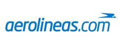 Aerolineas.com