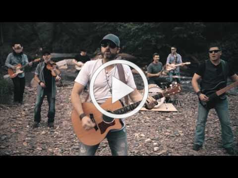 Bonafide by Cripple Creek Band - Official Video