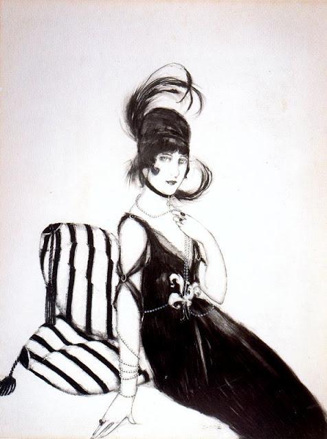 Madame X (476x640, 66Kb)