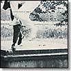 SPITTLE 055CD