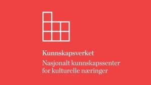 logo_kunnskapsverket-02
