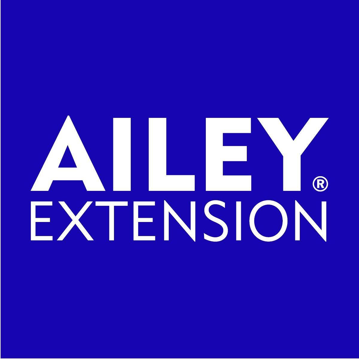 Ailey Extension