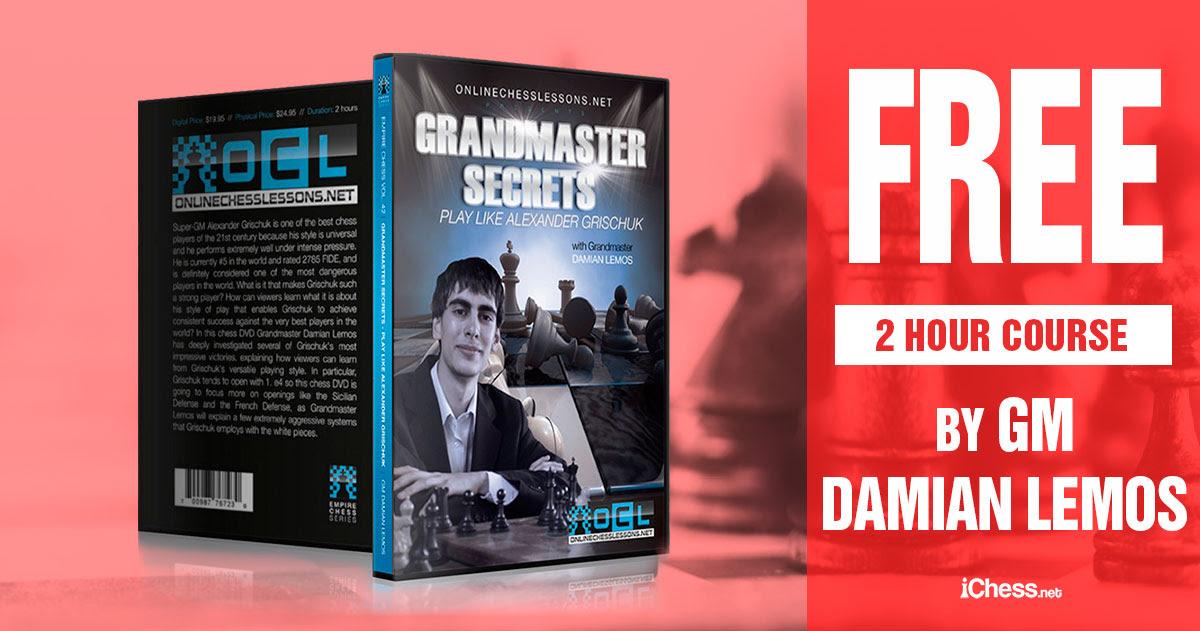 https://www.ichess.net/gm-secrets-grischuk-free?inf_contact_key=db8ed0c8e53d8c48824ad486f311fe90c9eb1beee56abae9f6ec481471413a11/?affiliates=emgrrd