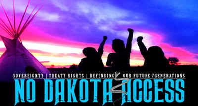 2016 09 02 04 no dakota access