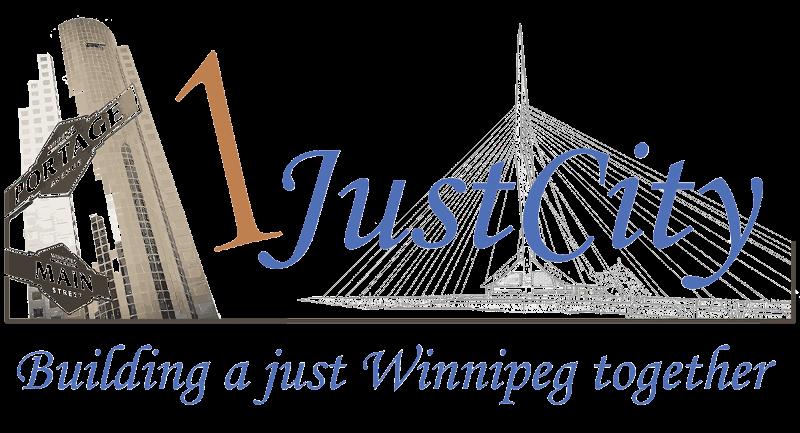 1JustCity