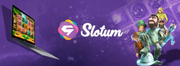 slotum promo