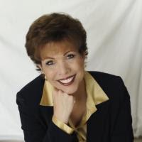 Dr. Paula Fellingham