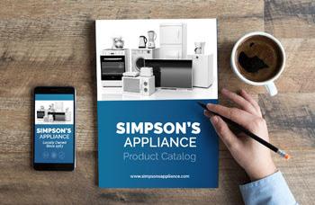 Success in a digital print world-1