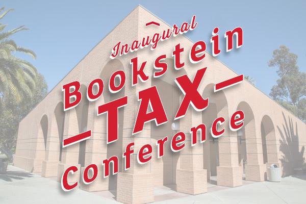 http://www.csun.edu/ua/email/20170329_Bookstein_Tax_Development/banner.jpg