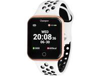 Smartwatch Champion CH50006W Preto