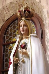 VirgenFátimaCorazón19