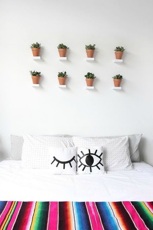 ¿Buscas cabeceros de cama originales y baratos? Nuestra recomendación 3