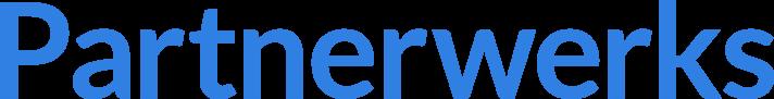 Partnerwerks-RGB-Logo.png