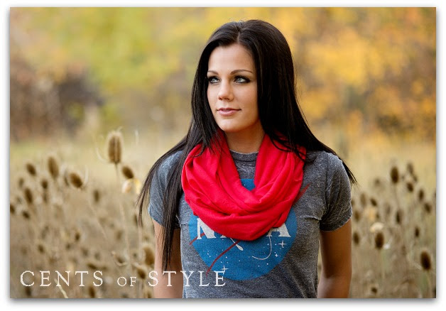 Fashion Friday- 1/3/14- All Scarves- 60% off and FREE SHIPPING with Code JANUARY