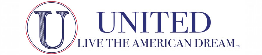 United Tees Official Logo