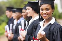 Intro - Students, Graduates