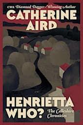 Henrietta Who?