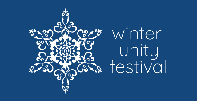 Winter Unity Festival