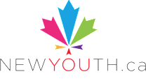 New Youth logo