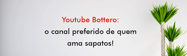 Youtube Bottero