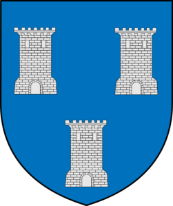 Shield_of_family_de_Pompadour.svg.png