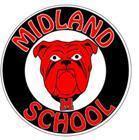 Midland Bulldog