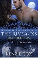 The Riveauxs