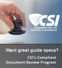 Compliance 200x220 5-13