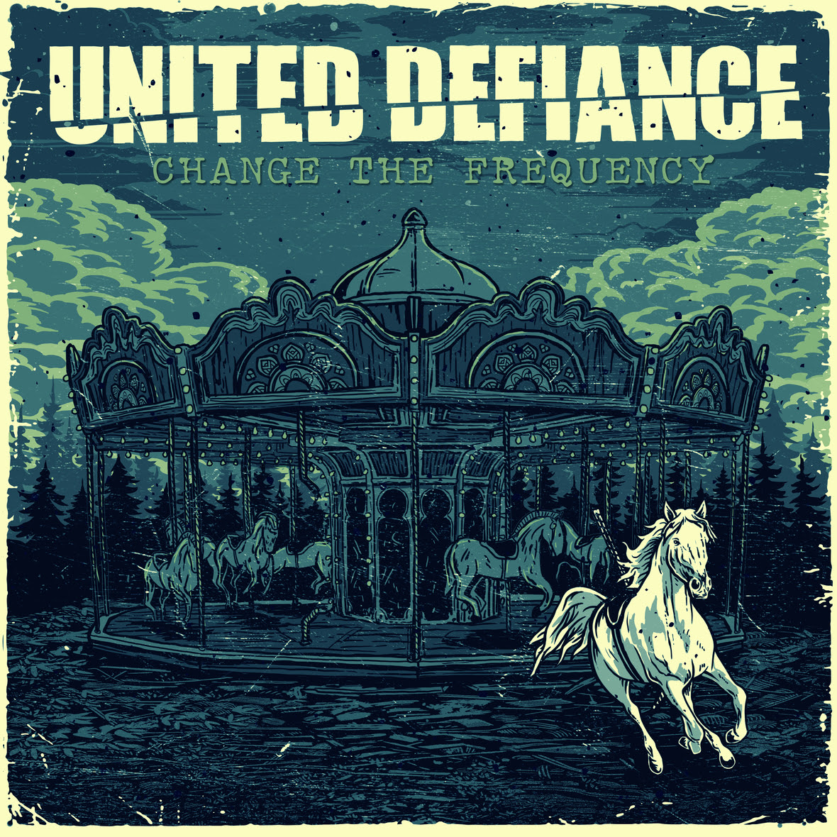 UnitedDefiance-ChangeTheFrequencyCover