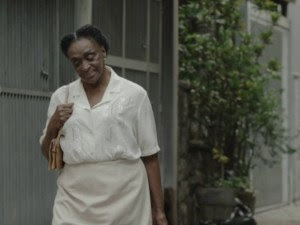 Mostra de Cinema Negro exibe 22 filmes e promove debates na Ufes