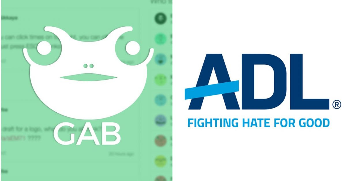 ADL Wants DOJ to Consider Criminal Charges Against Social Media Provider Gab Pjimage-48-1200x630