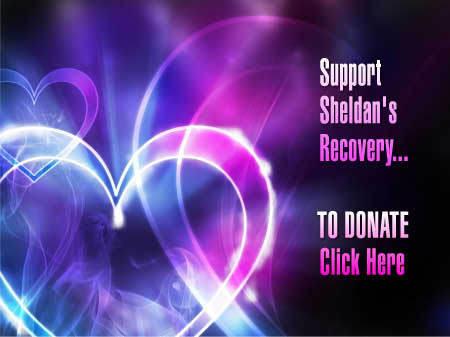 Donate 12