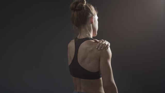 Sinais de que a sua dor muscular pode ser um problema sério