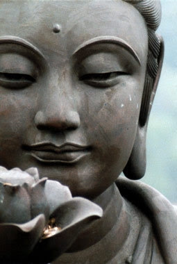 Buddha (pic)
