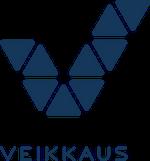 Veikkaus_Compact_2955_Blue_RGB.png