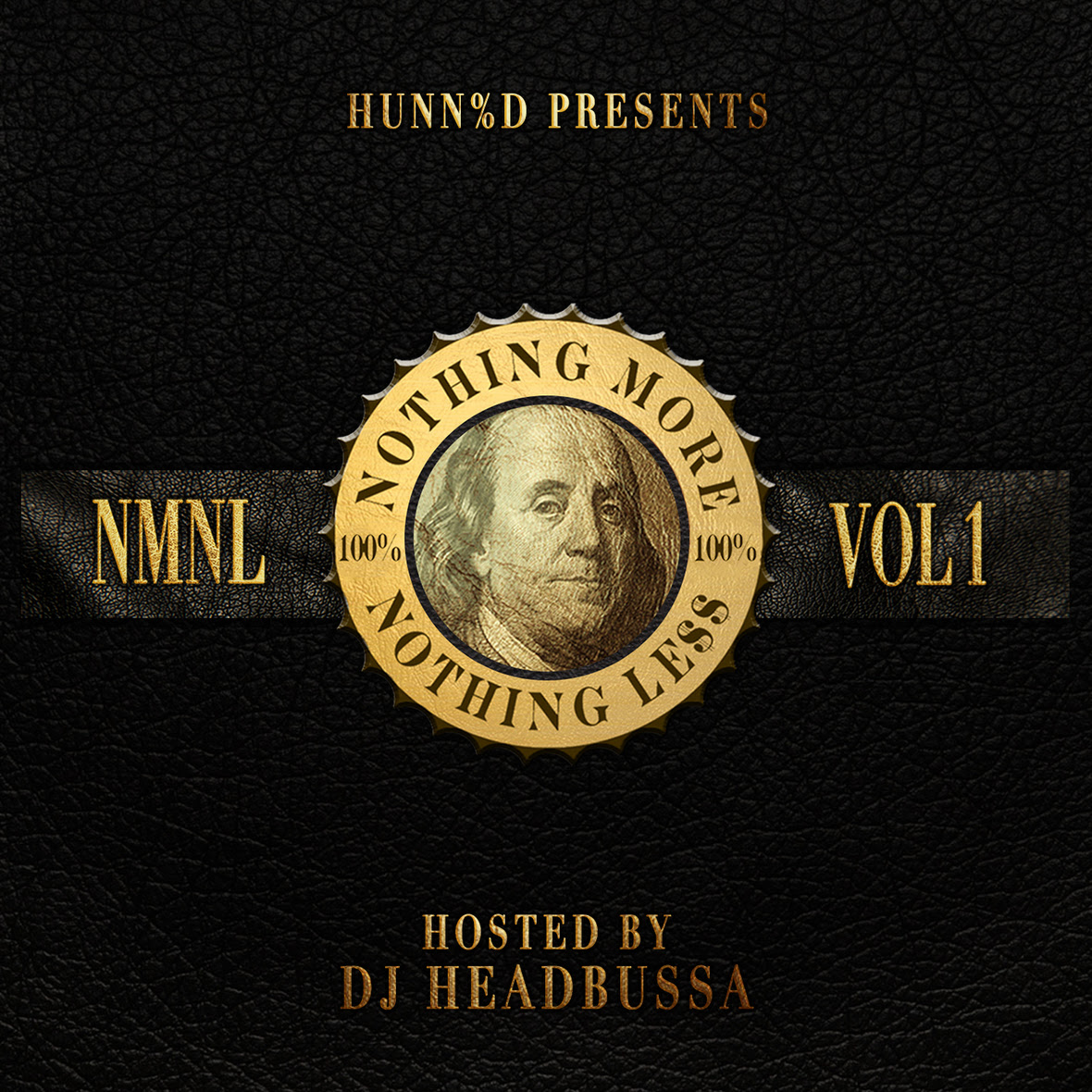 Hunnid-NMNL-Web Cover