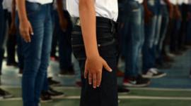 O que o governo ainda precisa explicar sobre o funcionamento das escolas cívico-militares