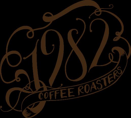 1982 Coffee