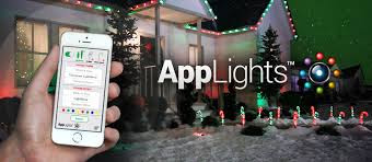 Image result for AppLights