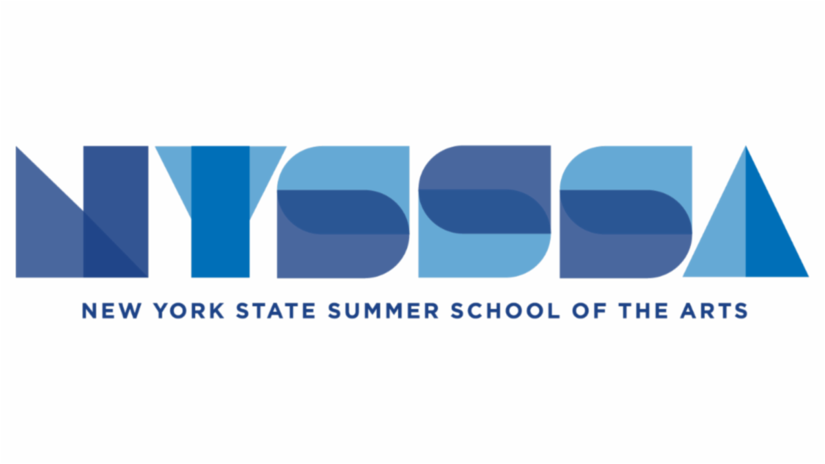 NYSSSA: New York State Summer School of the Arts