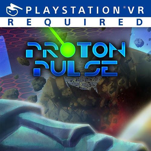 32080610643_943b232c65 Mise à jour du PlayStation Store du 14 février