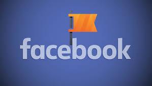 Hasil gambar untuk facebook pages
