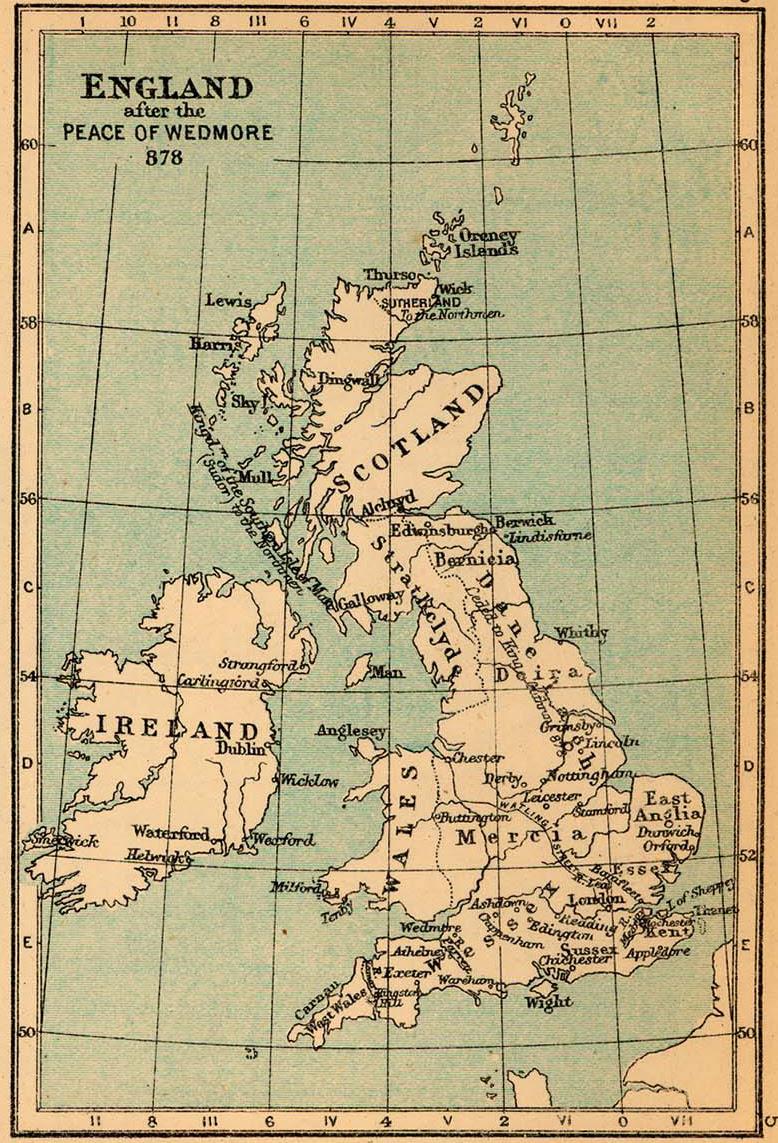 Résultats de recherche d'images pour «map england»