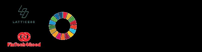 Top 100 FinTech for SDG Influencers