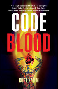 https://wall-to-wall-books.blogspot.com/search?q=Code+Blood