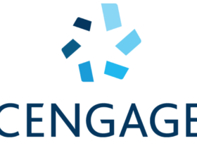 Cengage-280x200.png