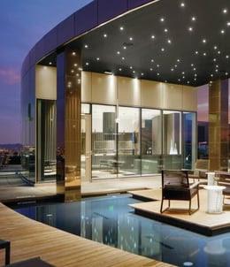 luxury-1